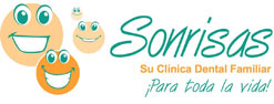 http://www.sonrisaspanama.com